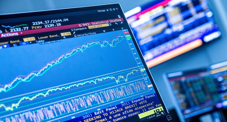 Investuotojai susiurbė į pasiūlą plūstelėjusias Šiaulių banko akcijas