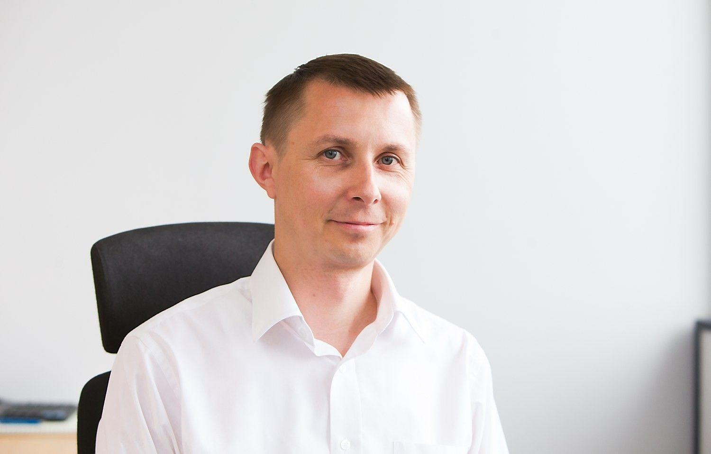 Šiaulių banko akcijos toliau patiria spaudimą