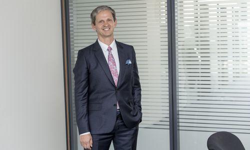 Numavičiaus šeimos biuras: kitos šeimos nedomins, bet domins filantropija