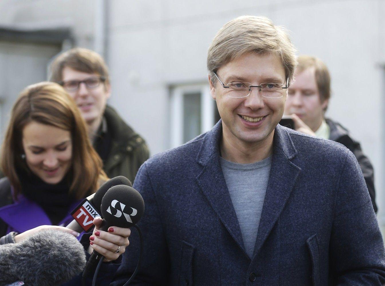 Rinkimai Latvijoje: tradicinės takoskyros ir neišnaudotas Rygos potencialas