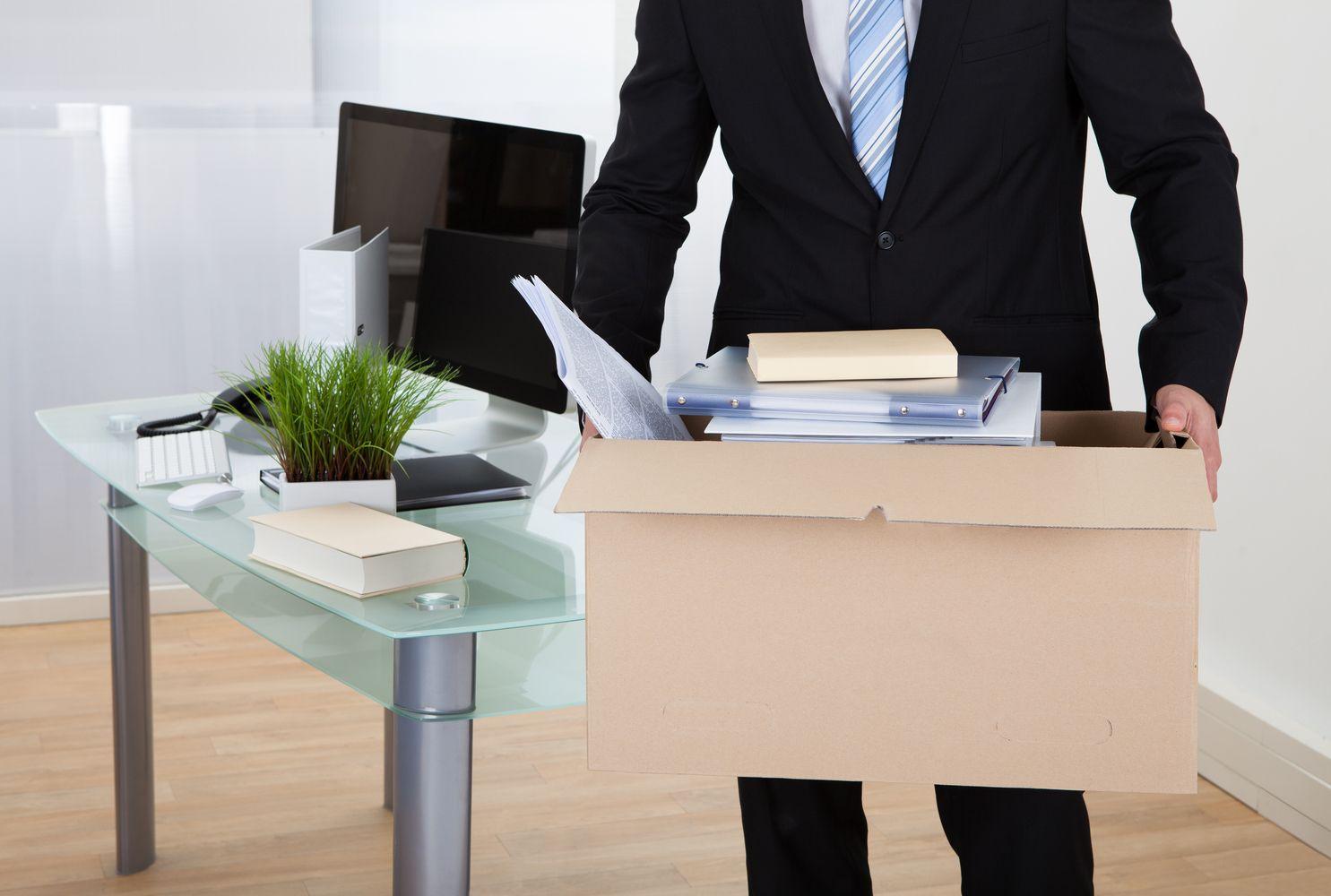 Darbuotojų kaita: metas prisitaikyti prie naujos realybės