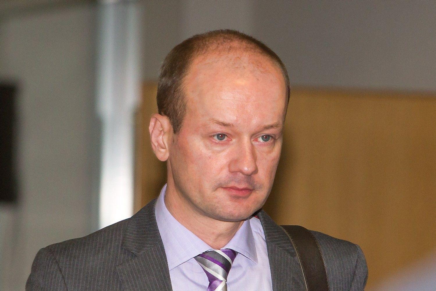 Rokas Žilinskas bus palaidotas penktadienį Antakalnio kapinėse
