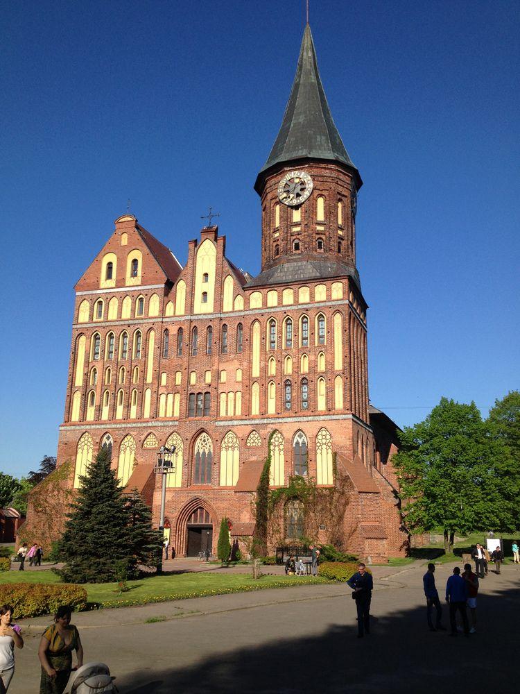 Lavrovas– apie nemokamas vizas į Kaliningradą