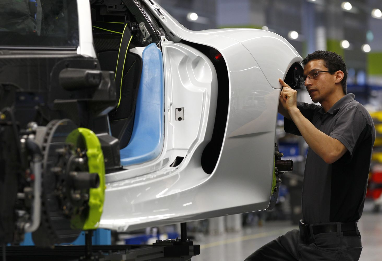 Euro zonos BVP augimas – spartesnis nei manyta
