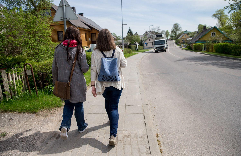 Keliaujame po Lietuvą: Molėtai kviečia gaudyti rojaus žuvis