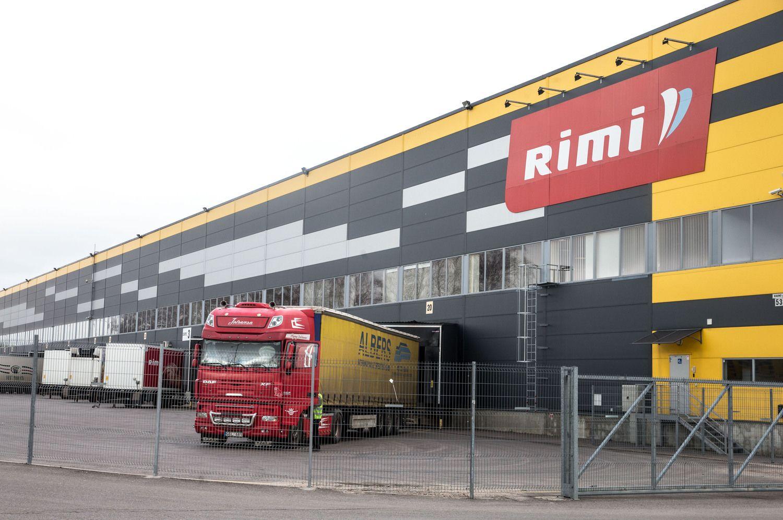 Investuoti į logistikos centro Vievyje skolą bus galima per biržą