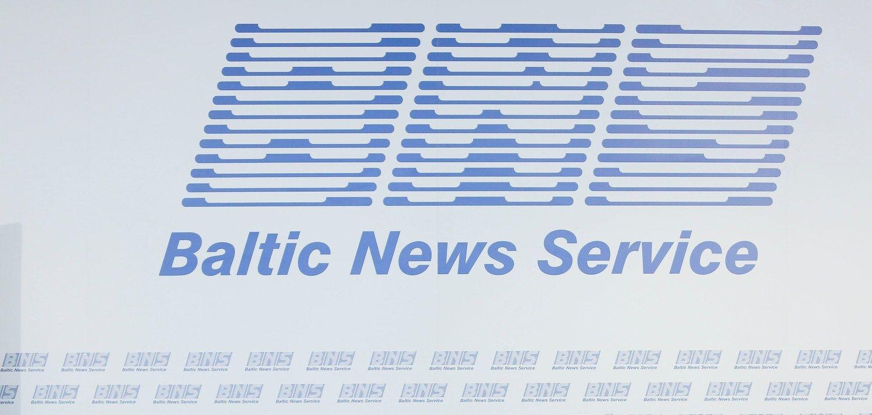 Sustabdytas tyrimas dėl melagingos žinios, išplatintos per BNS sistemą