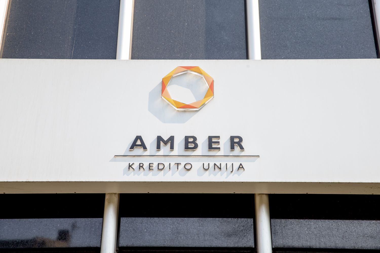 Buvęs kredito unijos iždininkas įtarimas pasisavinęs beveik 2,9 mln. Eur