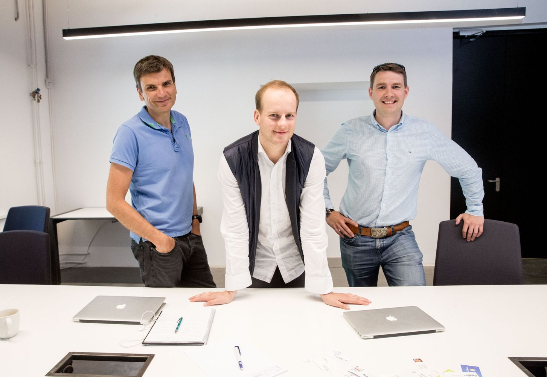 """""""Contrarian Ventures"""" –naujas žaidėjas, valdysiantis """"Lietuvos energijos"""" fondą"""