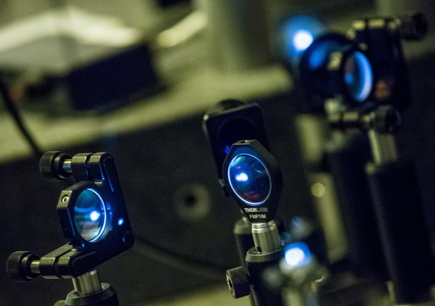 Mokslo ir valdžios išlaidos tyrimams sumenko 100 mln. Eur