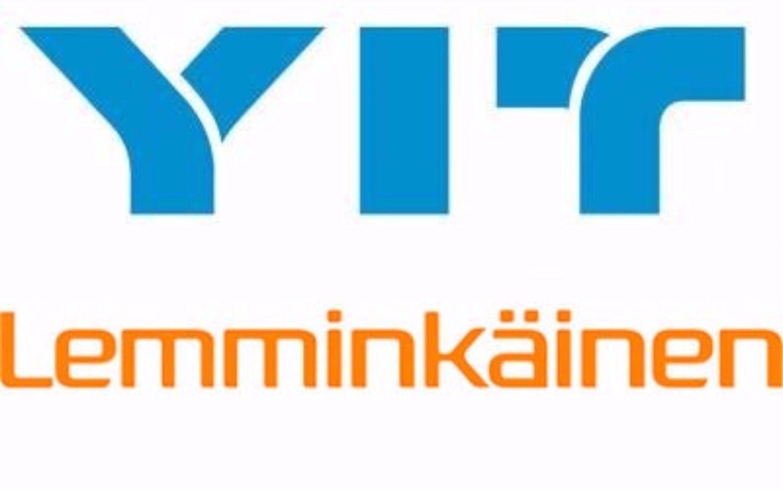 """Statybų milžinai apjungia jėgas: YIT + """"Lemminkainen"""""""