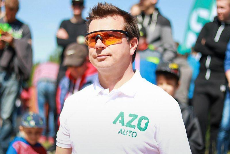 Antanas Juknevičius