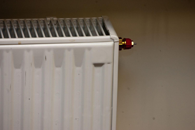 Apsisprendė: PVM lengvatos šildymui negrąžins