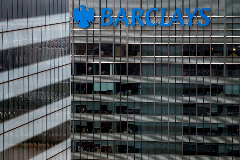 """""""Barclays"""" – kaltinimai dėl sukčiavimo pritraukiant investicijas"""