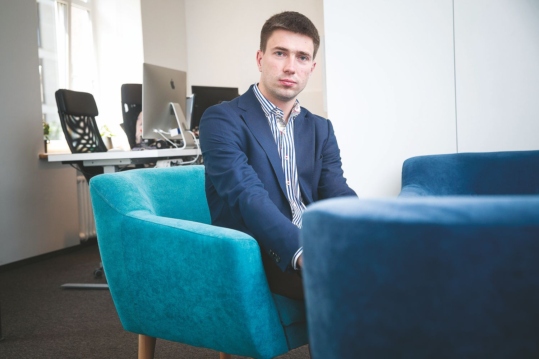 Kodėl merdi oficialaus lobisto profesija Lietuvoje