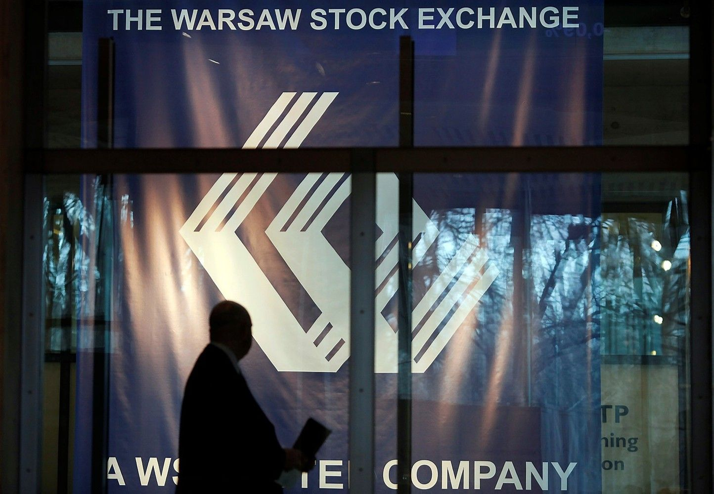 Ruošiamasi vienam didžiausių IPO Varšuvos biržos istorijoje