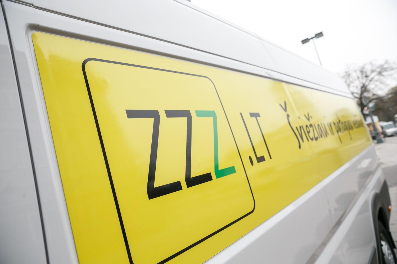 """E. parduotuvė """"Zzz.lt"""" nuo liepos nutraukia veiklą"""