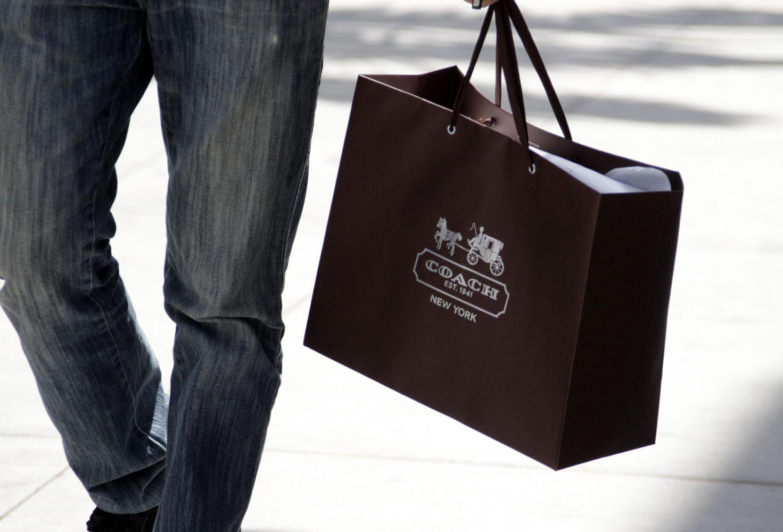 JK prabangos prekyvietė gavo 397 mln. USD investiciją