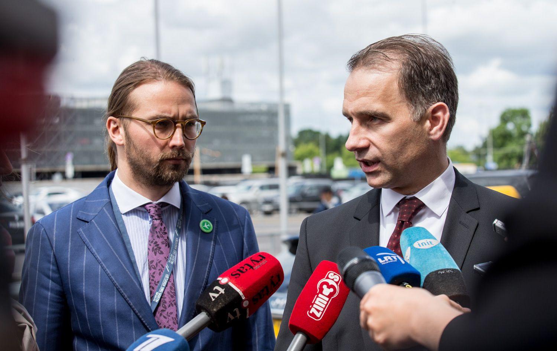 Po pertvarkų Vilniaus oro uoste – naujovės keliaujantiems taksi ir savarankiškai