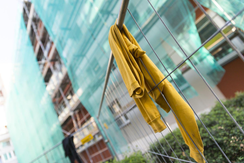 Bus dengiamos visos renovacijos projekto parengimo išlaidos