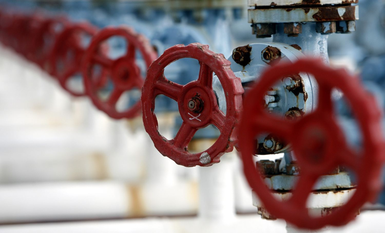 Jungtinė Karalystė lieka be didžiausios gamtinių dujų saugyklos