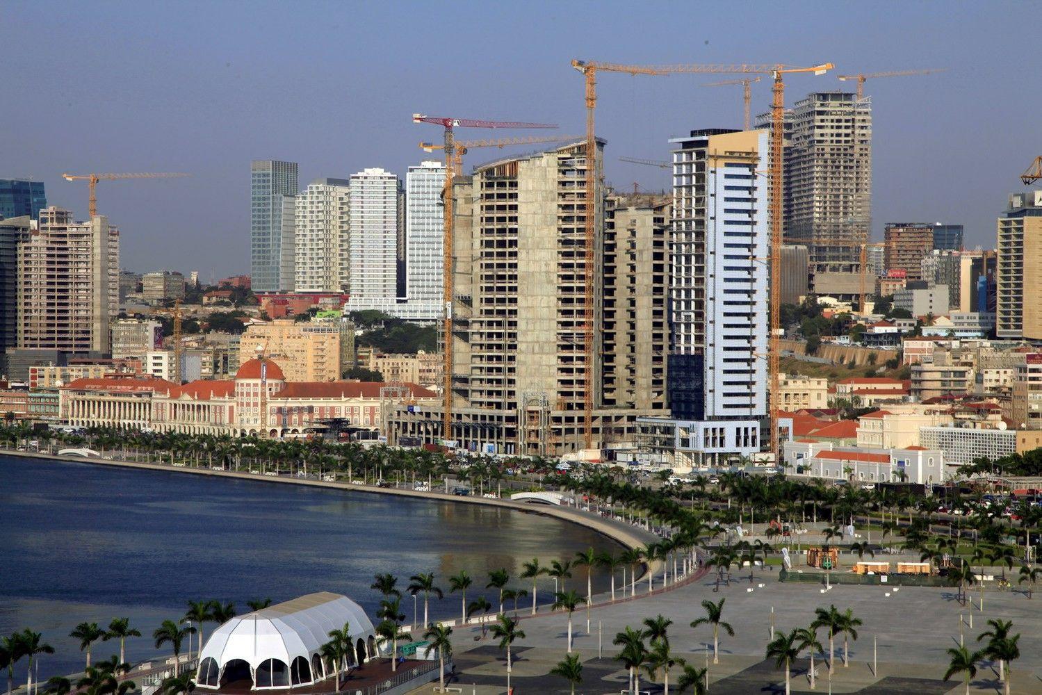Brangiausių ir pigiausių užsieniečiams miestų TOP dešimtukai
