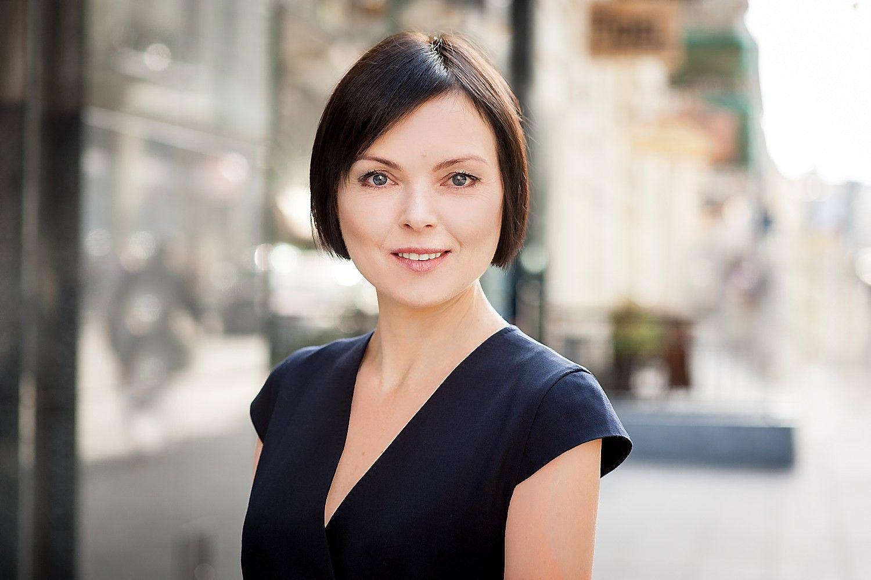 Daugiau Lietuvos Aukščiausiojo Teismo gairių saugos tarnyboms