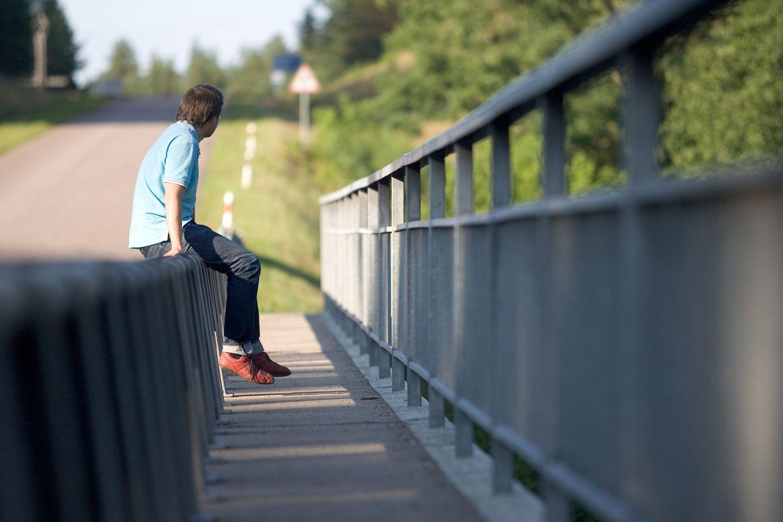 Kaip vasarą įdarbinti paauglį