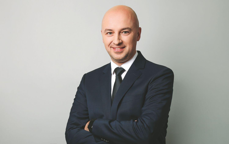 """VG Agroholding"" palieka ""Vičiūnus"""