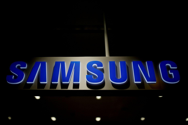 """""""Samsung"""" į gamybą JAV investuoja 380 mln. USD"""