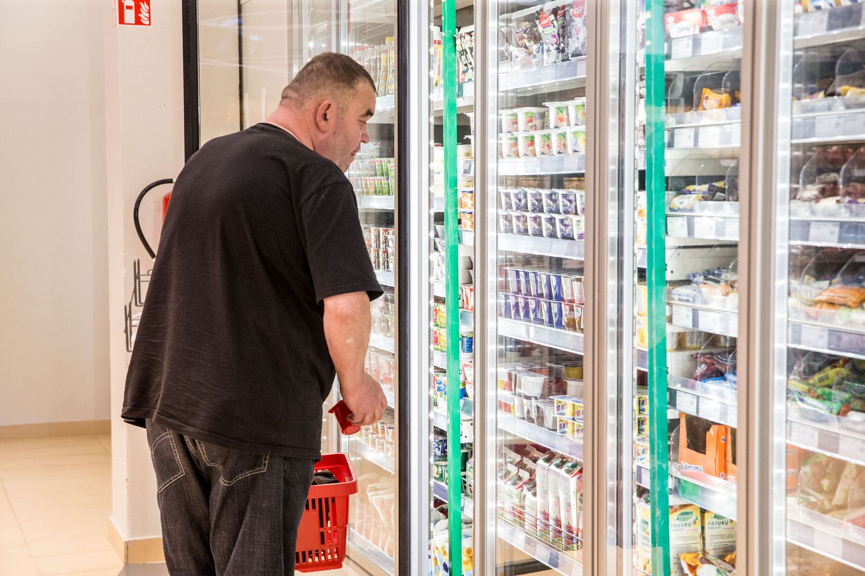 Estija apmokestins ir saldintus pieno gėrimus