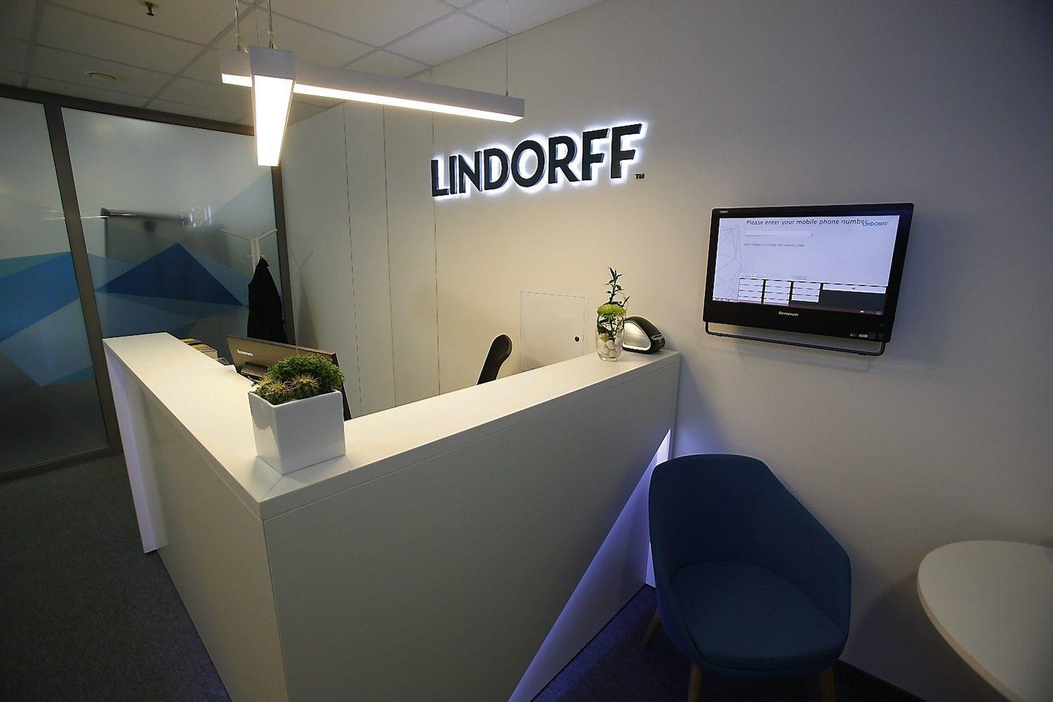 """Po jungtuvių """"Lindorff"""" žada naujų paslaugų, taikosi į viešąjį sektorių"""