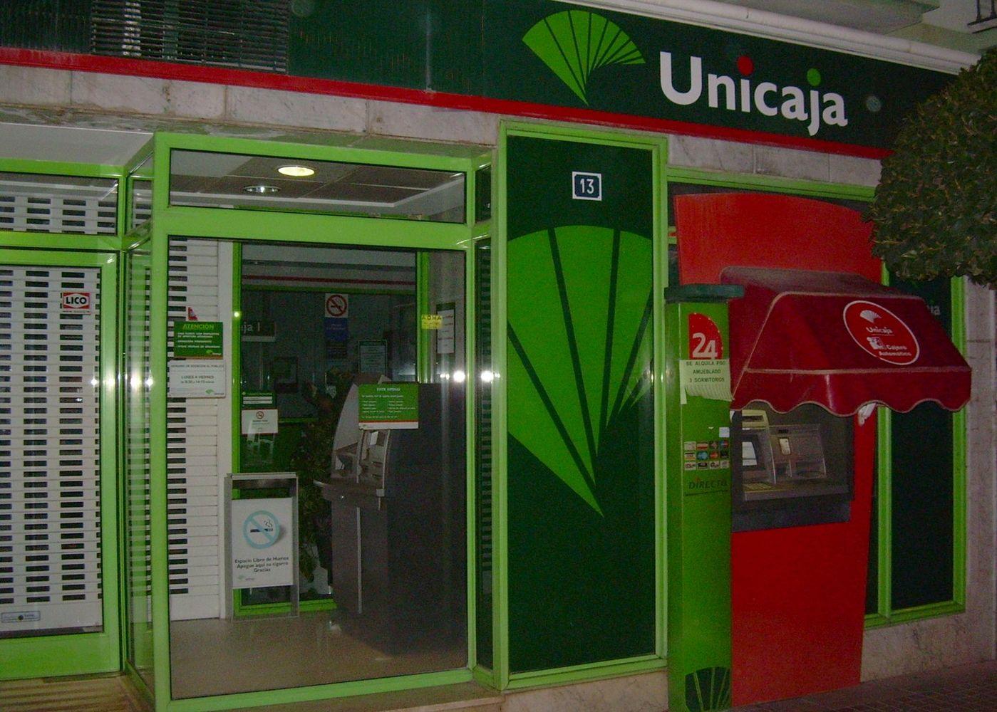 Ispanijos bankas per IPO pritraukė 688 mln. Eur