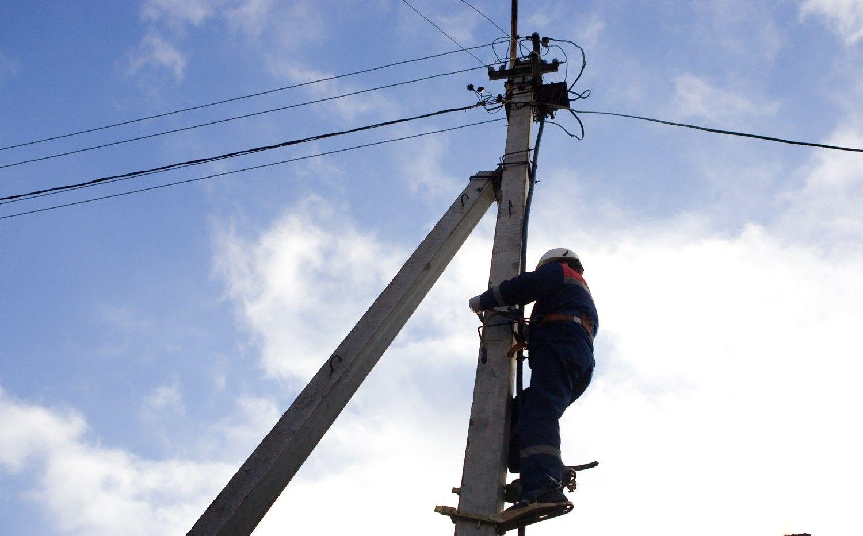 Elektrikų konkursų aistros: įžvelgė grėsmę konkurencijai