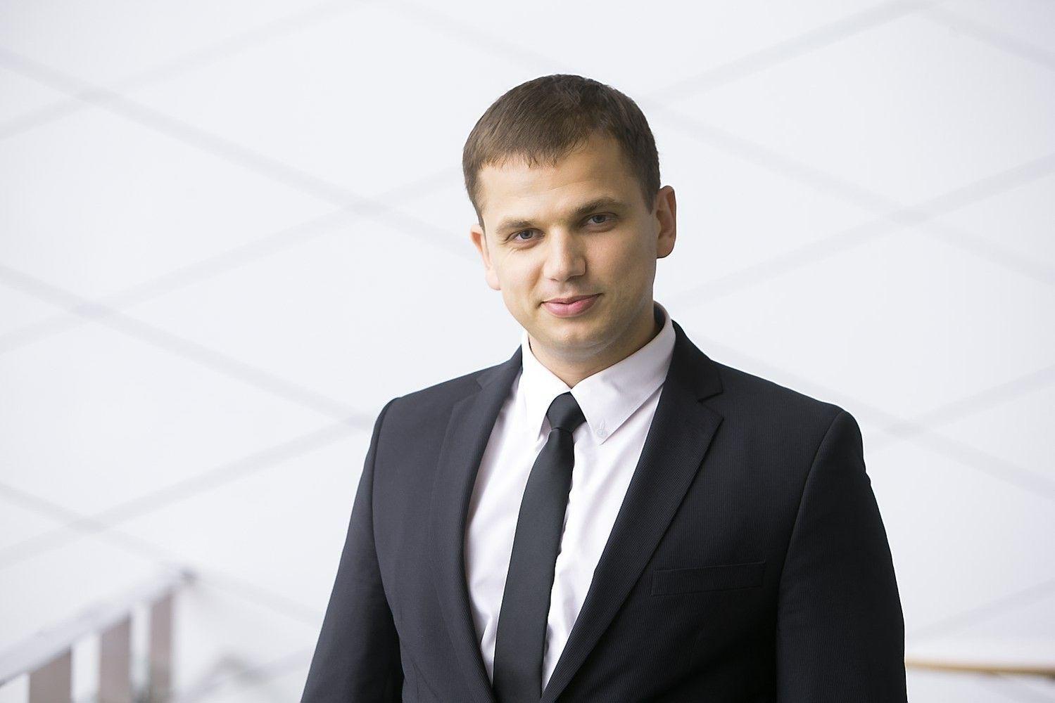 Pasiūlos spaudimas Šiaulių banko akcijoms išlieka
