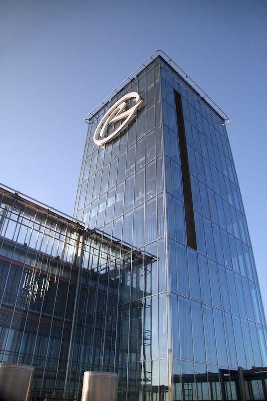 Latvijos bankui – 80 mln. Eur bauda iš Prancūzijos