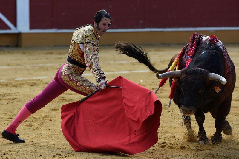 """Ispanijoje per pirmus penkis ši metų mėnesius apsilankė 27,933 mln. užsienio turistų – 11,6% daugiau nei tuo pačiu metu pernai. Jorge Sanz (Pacific Press/SIPA / """"Scanpix"""") nuotr."""