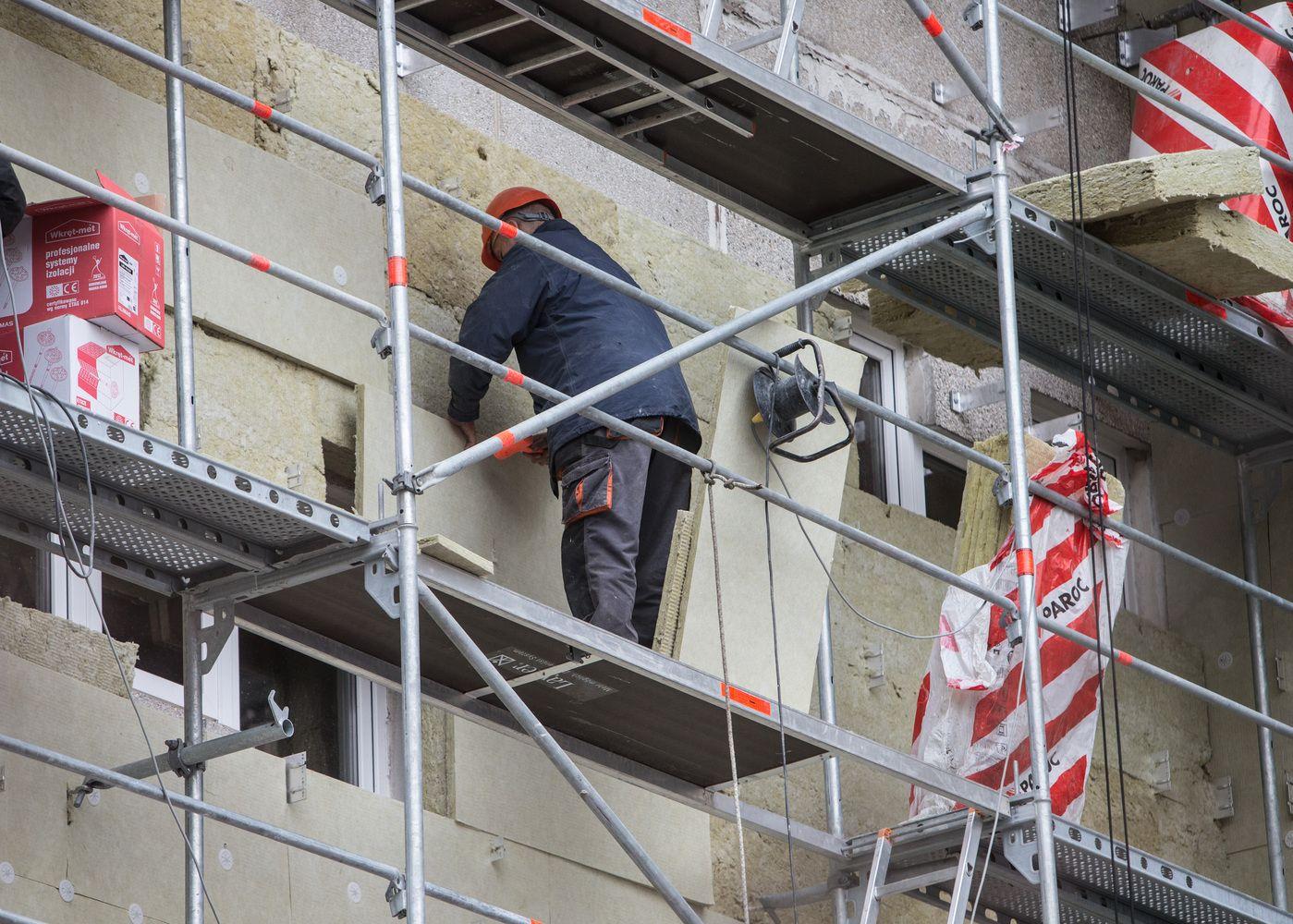 Butų savininkų motyvai modernizuoti būstą – ne vien ekonominiai