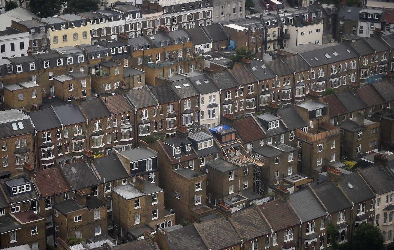 Lietuvių NT fondas Londone plečia investavimo strategiją, žada 50% didesnę grąžą
