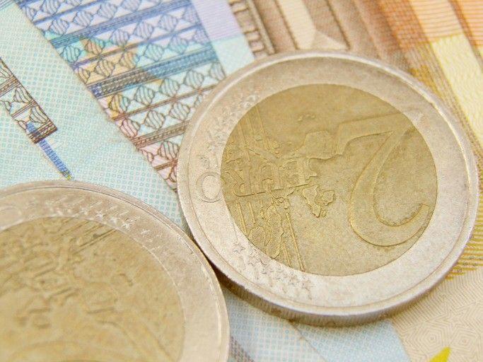 Lietuva neteisėtai PVM apmokestina smulkius verslus