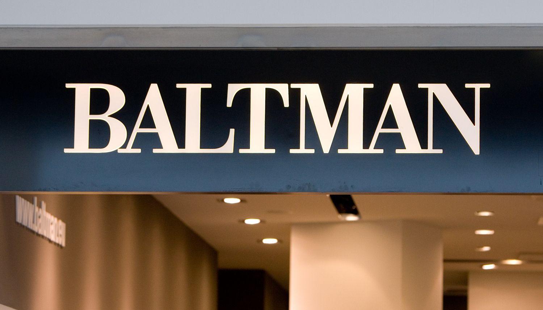 """Drabužių prekybininkė """"Baltika"""" leidžia obligacijas: siūlo 6% metinių"""