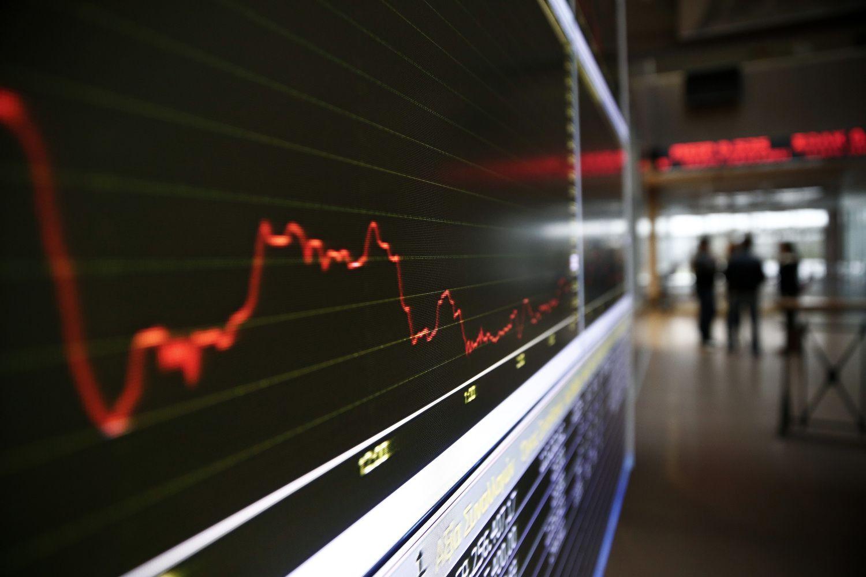"""""""Deutsche Boerse"""" 10 mln. USD investavo į obligacijų prekybos startuolį"""