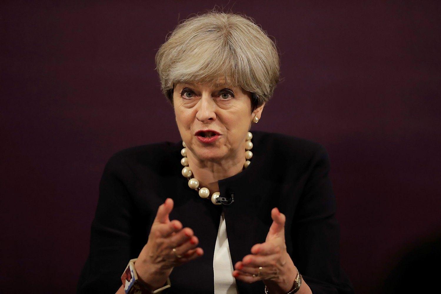"""JK reaguoja į """"uberizaciją"""": ruošiasi darbo santykių reformai"""
