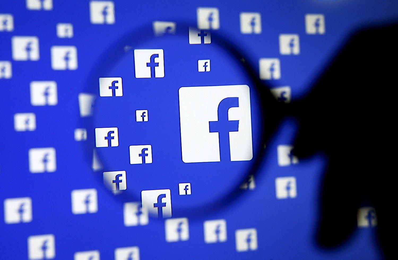 """Šniukštinėti kandidatų į darbą """"Facebook"""" profilius – nelegalu"""