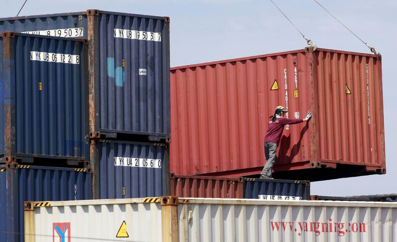 Eksportas į JAV: kaip pasiekti amerikiečius