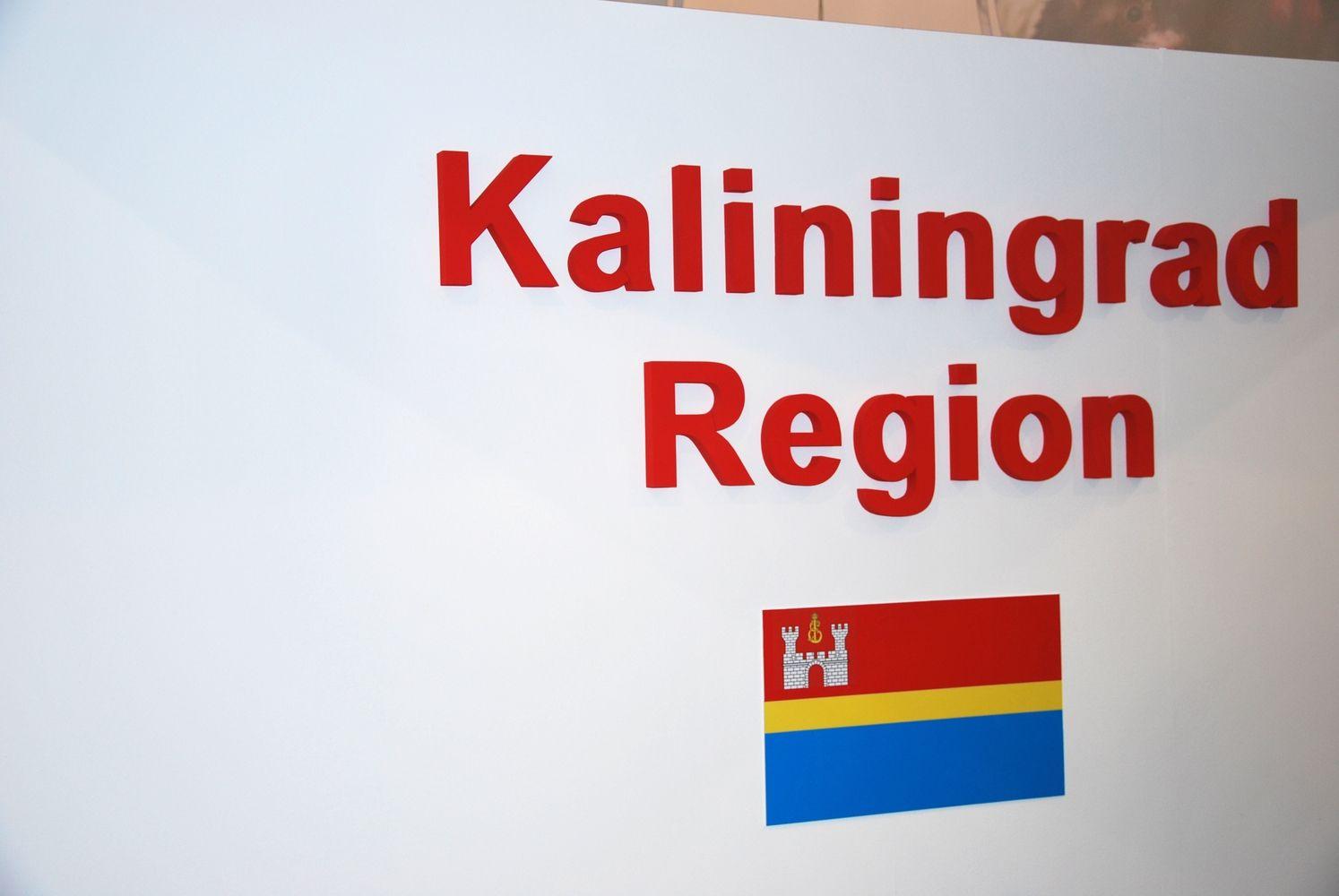 Apie paimamą sklypą Kaliningrade Lietuvos įmonė sužinojo iš spaudos