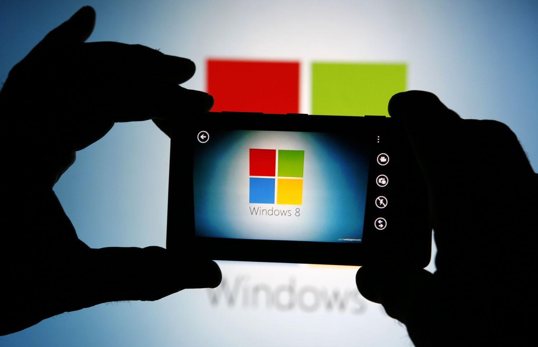 """""""Windows Phone"""" mirė: ką daryti tiems, kurie jį turi"""