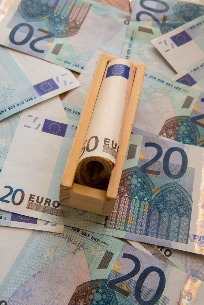 Birželį Lietuvoje infliacija buvo didžiausiaES