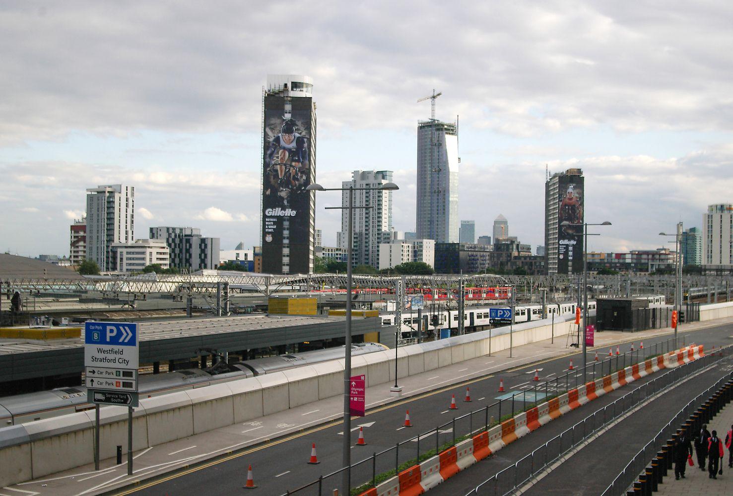 """""""Brexit"""": ryškėja, kurie miestai išloš labiausiai"""
