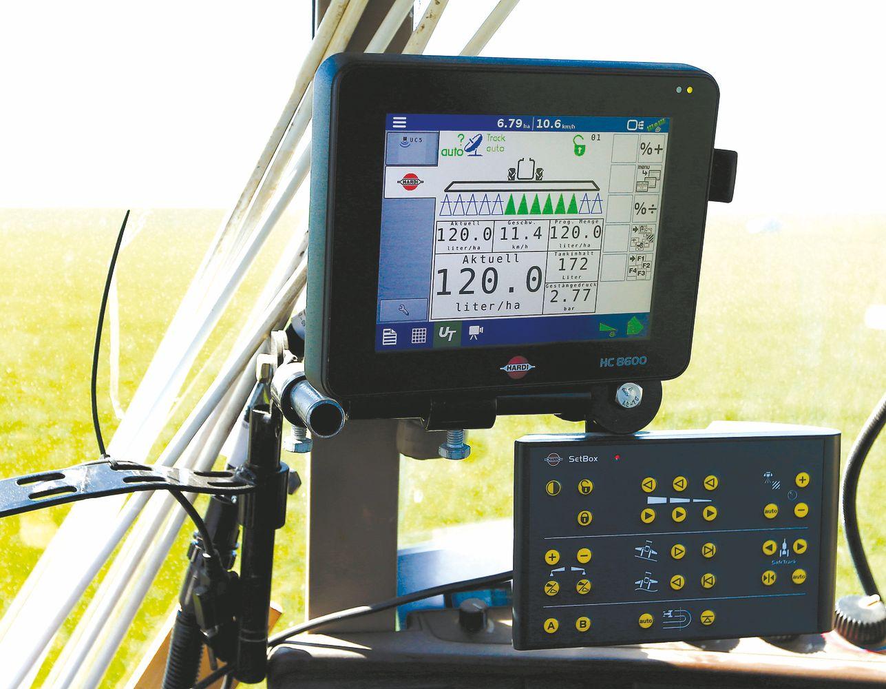 Žemės ūkis – gera niša technologiniams startuoliams